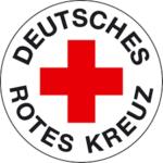 DRK und Erste Hilfe Kurs für Referendariat Oldenburg